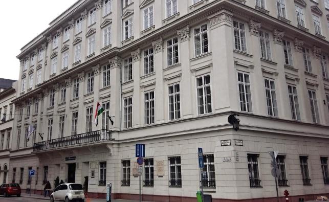 archduke_stephen_hotel_today