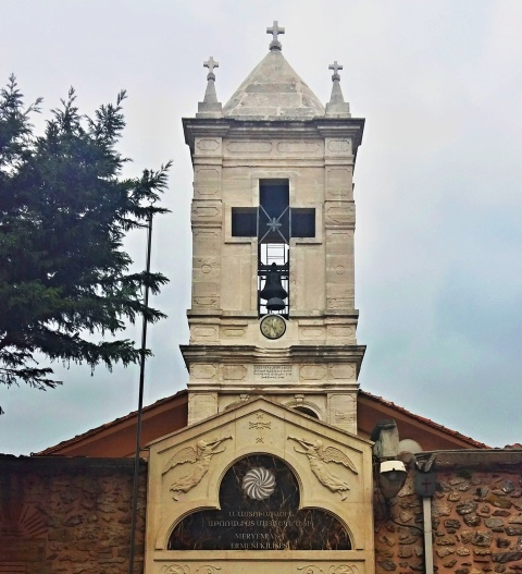 armenian_patriarchal_church
