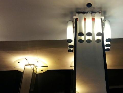 atrium_house_cinema (2)