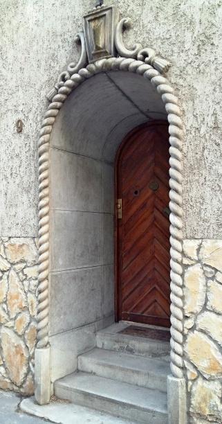 austerlitz_house (2)