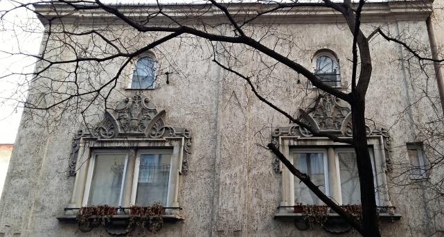 austerlitz_house