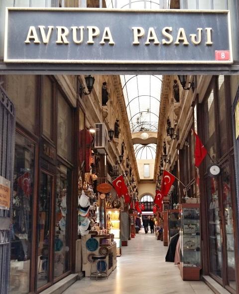 avrupa_pasaji (2)