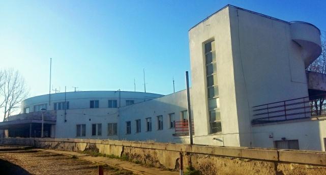 budaors_airport (2)