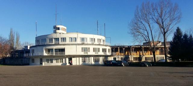 budaors_airport (3)
