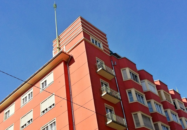 budapest_electric_works_apartments