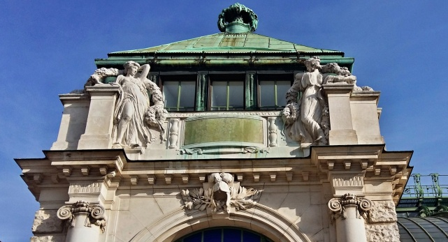 burggarten_palmenhaus (2)