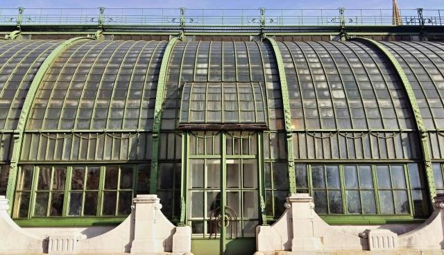 burggarten_palmenhaus