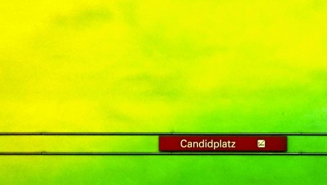 candidplatz (3)