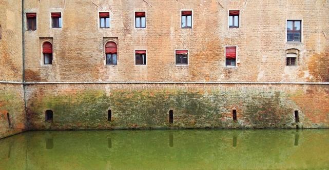 castello_estense (3)