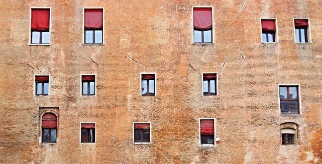 castello_estense (4)