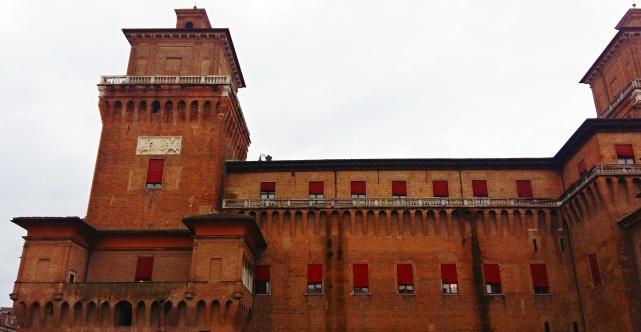 castello_estense (6)