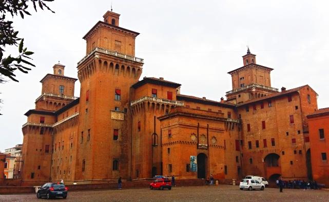 castello_estense