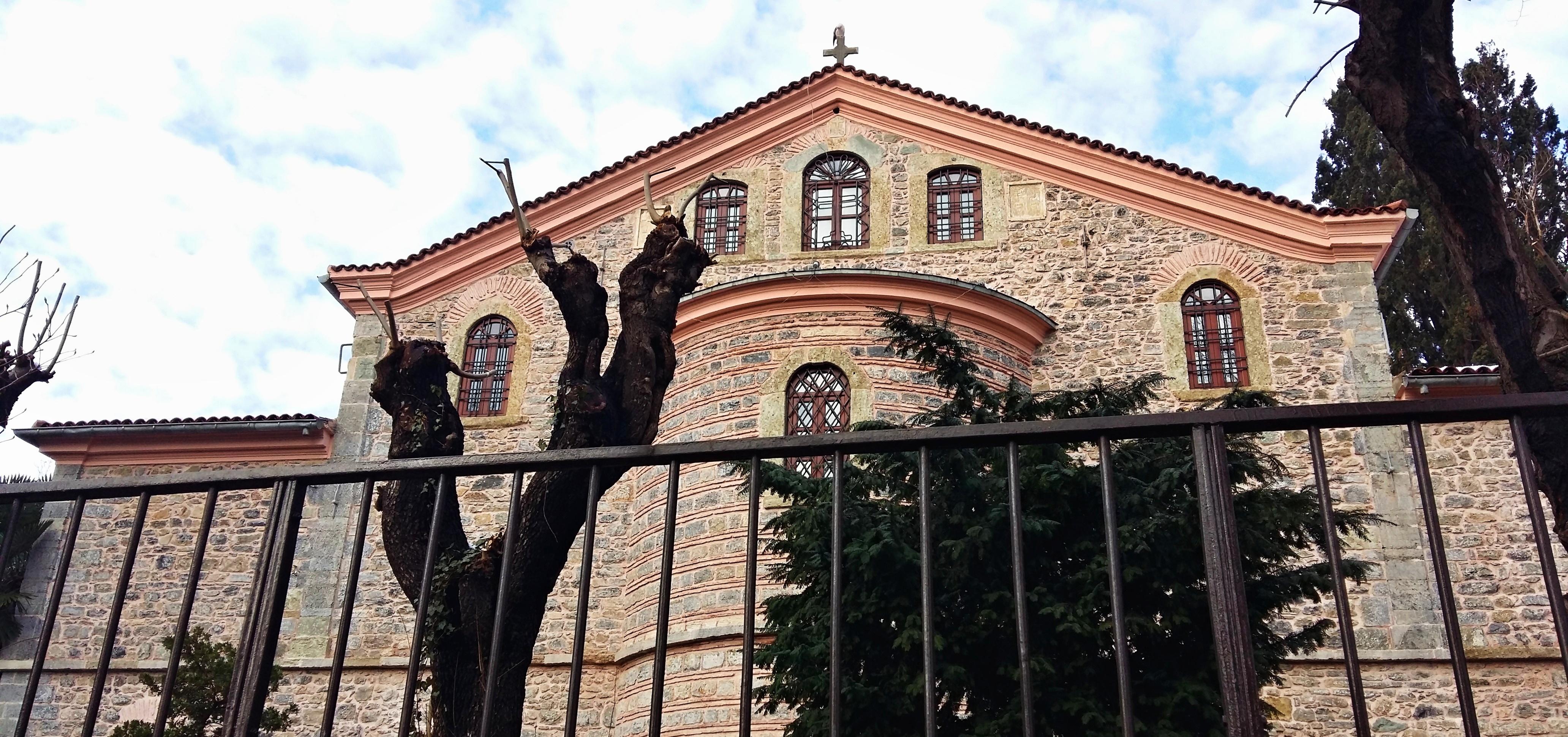 church_of_panagia (2)