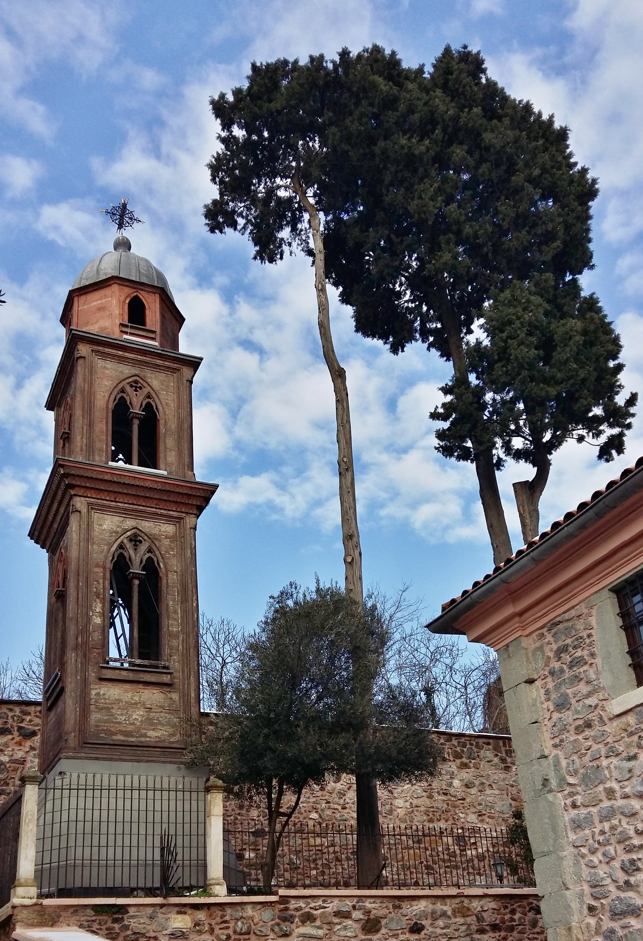 church_of_panagia (3)
