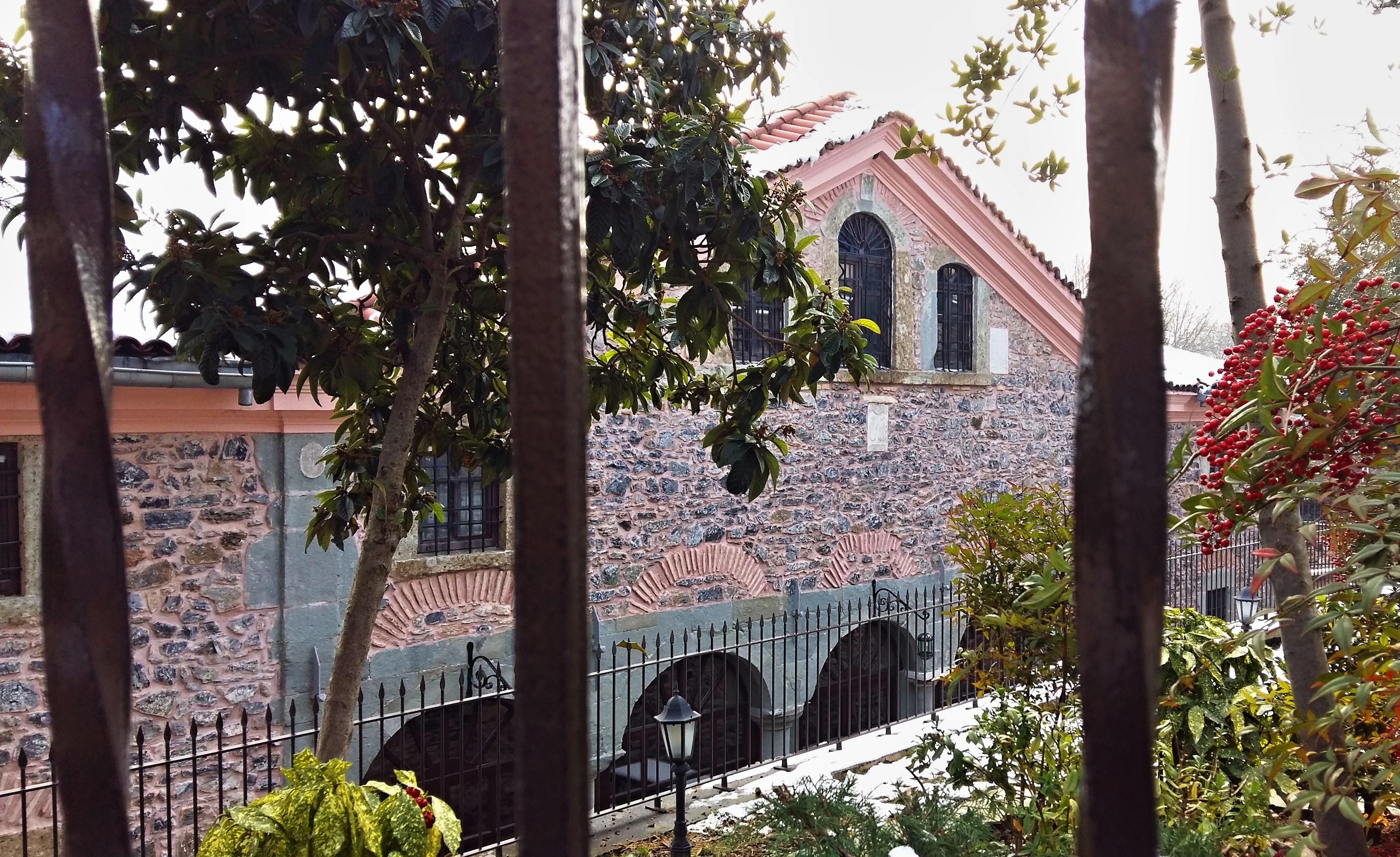 church_of_panagia