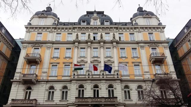 corinthial_hotel_budapest