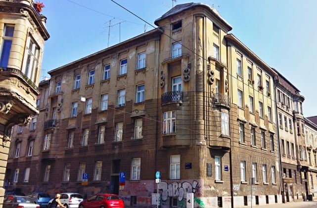 croatian_real_estate_bank