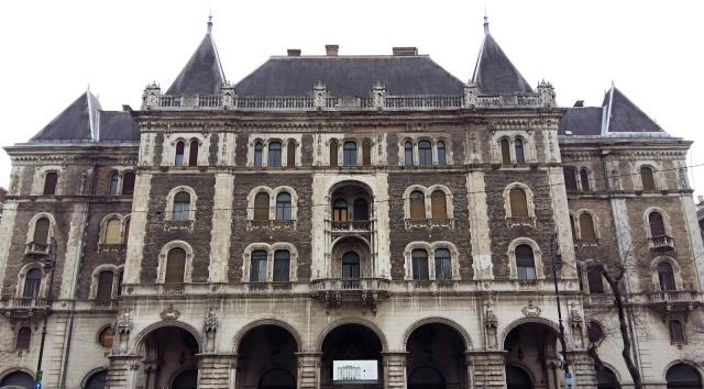drechsler_palace