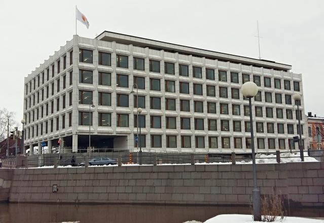 enso_gutzeit_headquarters (2)