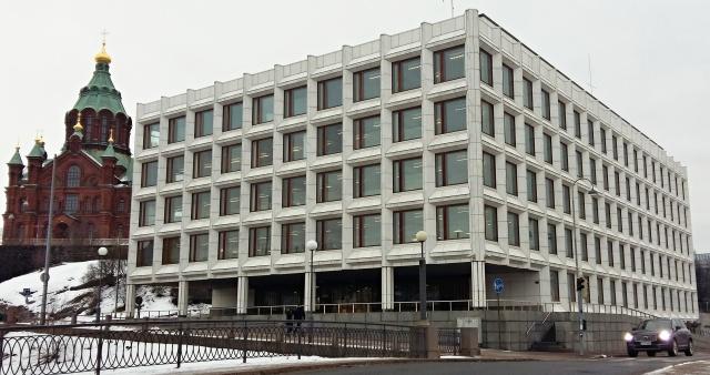 enso_gutzeit_headquarters