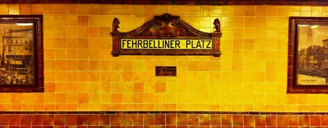 fehrbelliner_platz