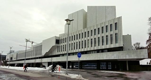 finlandia_hall (2)