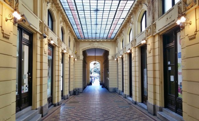 first_croatian_savings_bank (2)