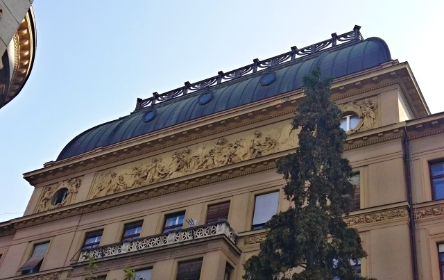first_croatian_savings_bank