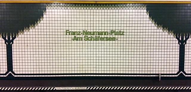 franz_neumann_platz