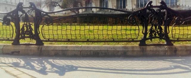 french_embassy_vienna