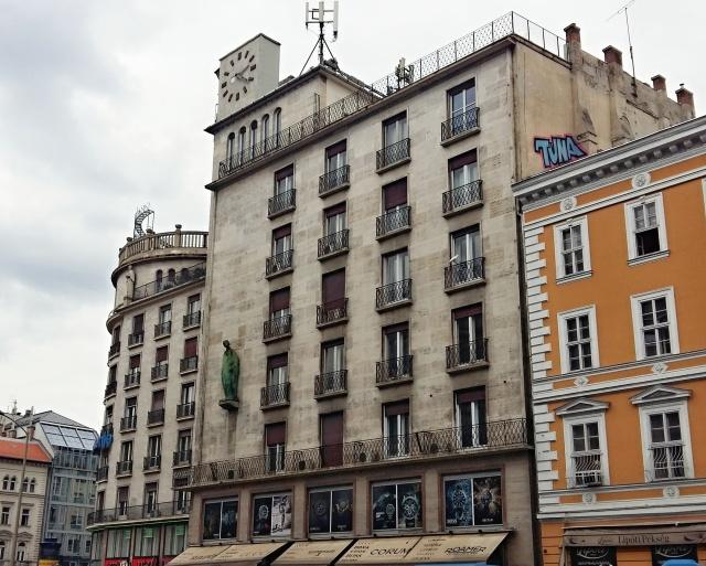 georgia_tenement_house
