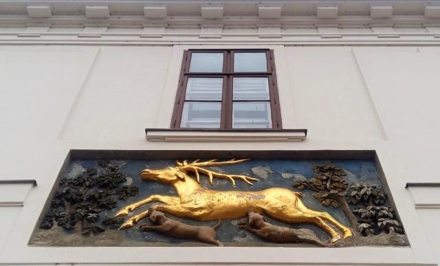 golden_stag_inn