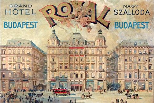 grand_hotel_royal