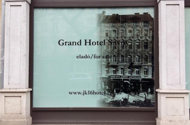 grand_hotel_savoy