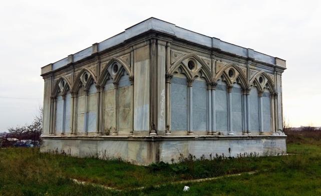 haskoy_jewish_cemetery (2)