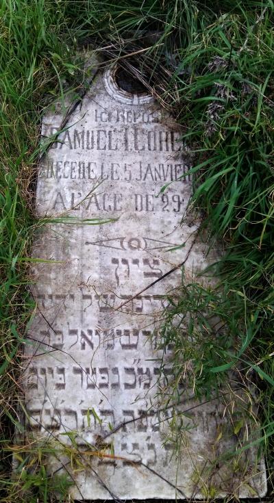 haskoy_jewish_cemetery