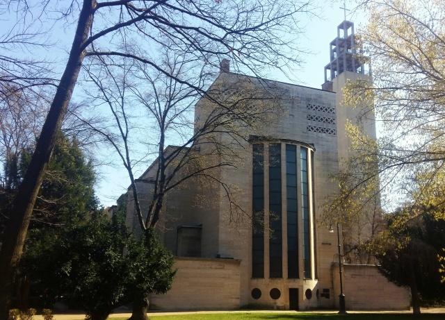 heart_of_jesus_church