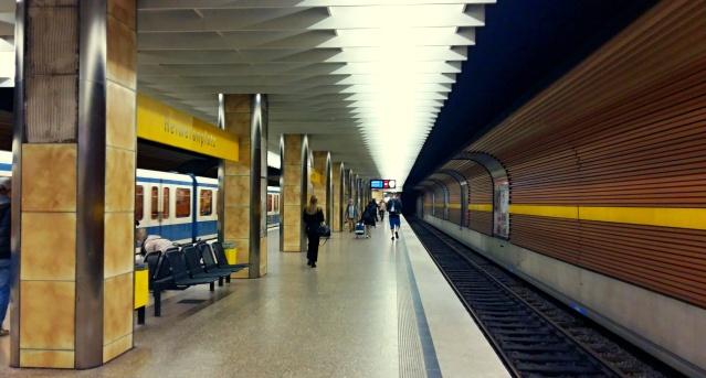 heimeranplatz