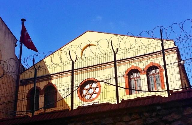 hemdat_israel_synagogue