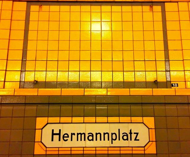 hermannplatz (2)