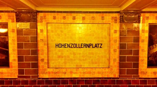hohenzollernplatz (2)
