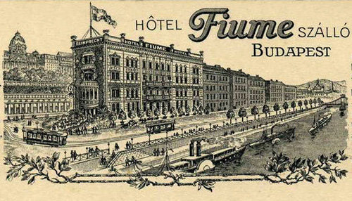 hotel_fiume