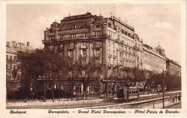 hotel_ritz_dunapalota