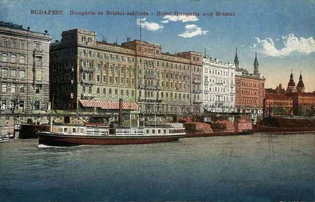 hotels_hungaria_and_bristol