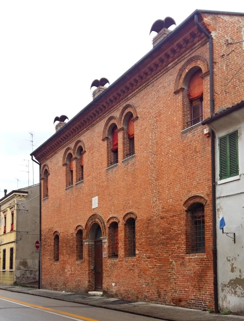 house_of_biagio_rossetti