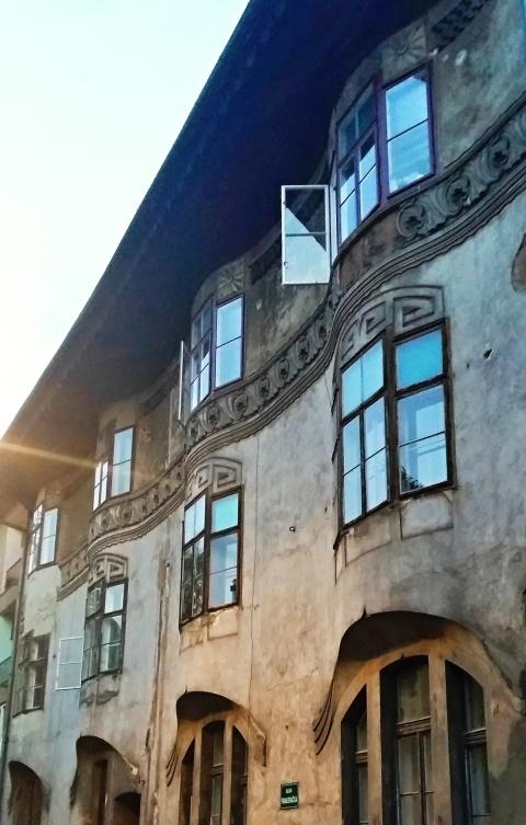 house_of_fadilpasha