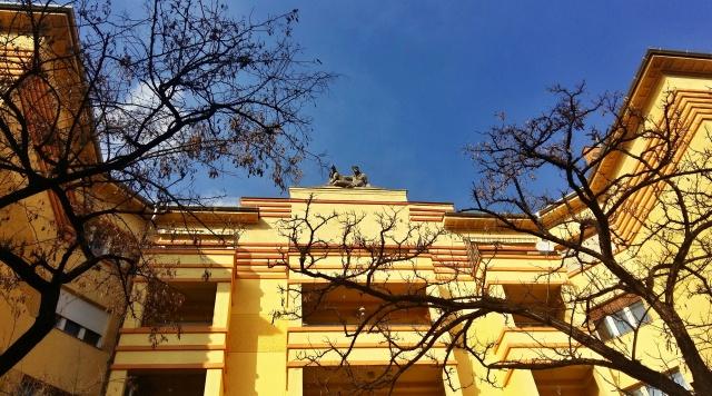 hunnia_tatra_pannonia_courts