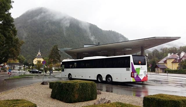 ischl_bus_station