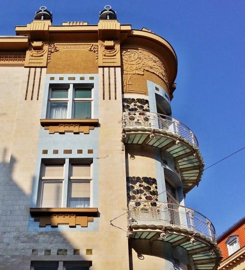 kallina_house (4)