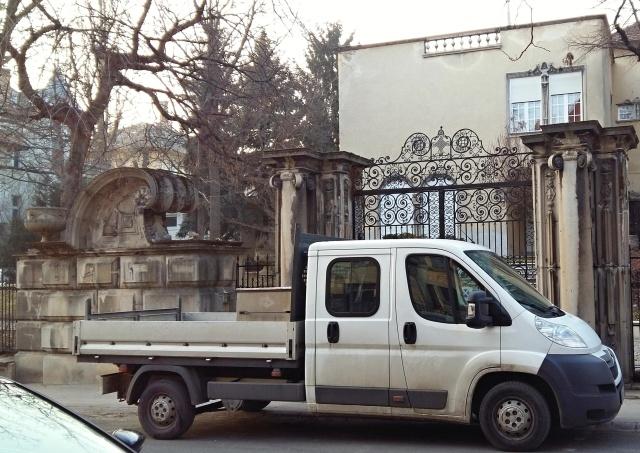 kardos_villa